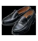 靴(男女兼用)の画像