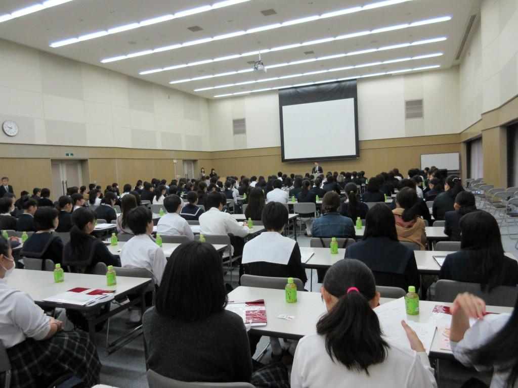 昇陽高等学校画像